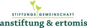 ae_logo_2009
