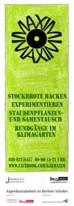 Pflanzentauschbörse Maxim1