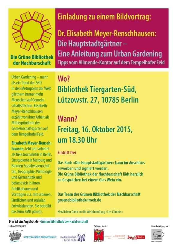 GBN_Einladung_Renschhausen_A4