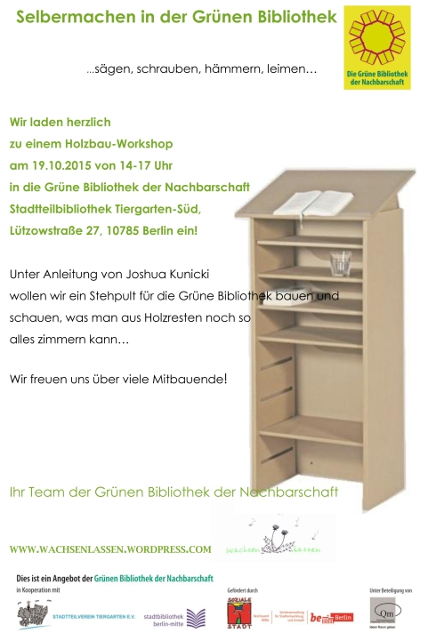 HolzbauWS3(2)