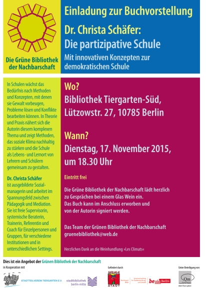 GBN_Einladung_Schaefer.indd