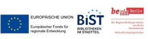 logo-bist