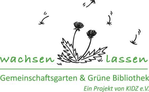 logo-wachsenlassen