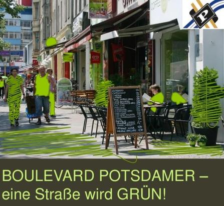 boulevard_zuschlag