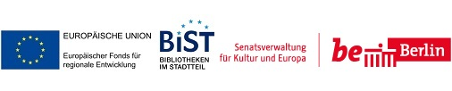 https://wachsenlassen.files.wordpress.com/2019/11/efre-bist_ii_projekte_logoleiste-2017.jpg